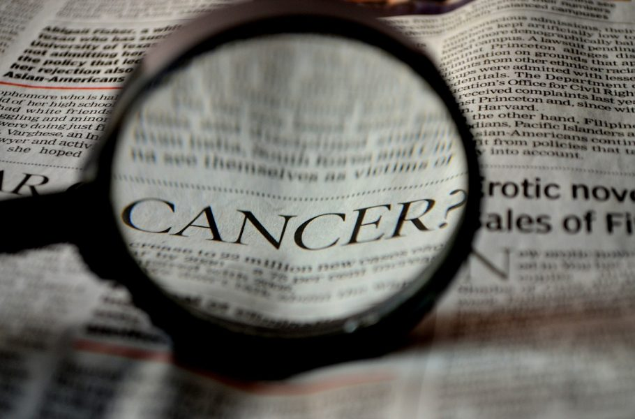 kako prepoznati melanom