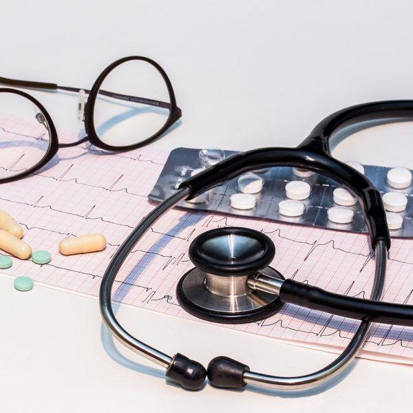 vodič za hipohondre Bezazlen simptom ili ozbiljan poremećaj?