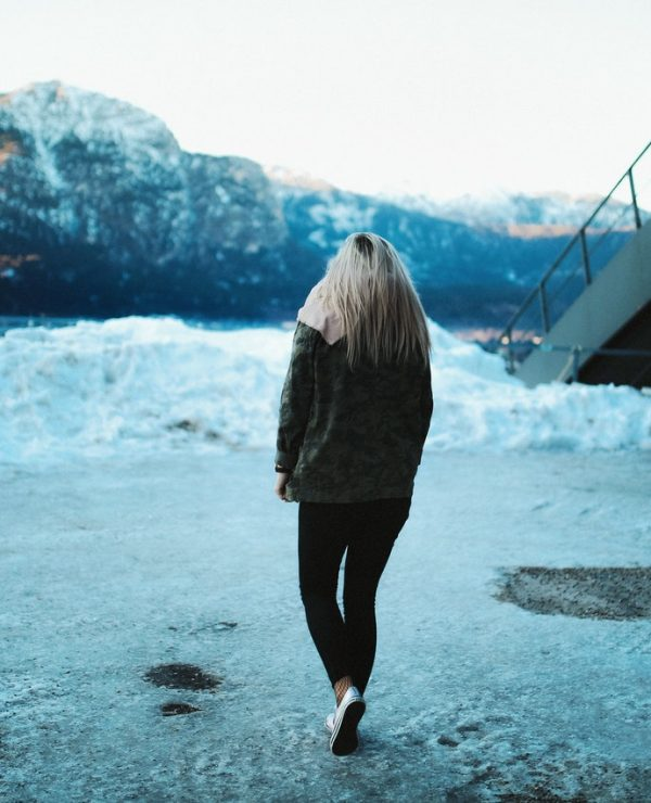 Kako se izboriti sa ZIMSKOM DEPRESIJOM