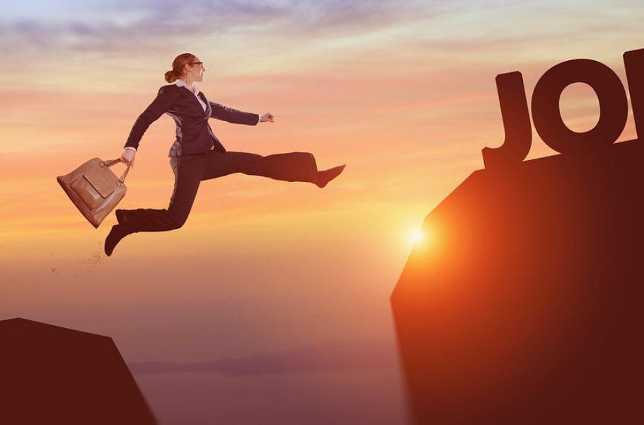 5 saveta da više zaradite