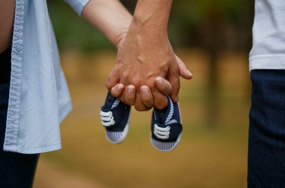 Godine ne treba da budu prepreka majčinstvu