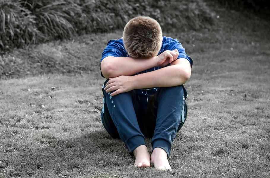 Nasilje u 35 osnovnih i 15 srednjih škola u gradu