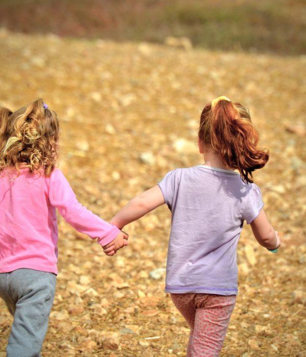 Vršnjačko nasilje - škola straha ili hrabrosti