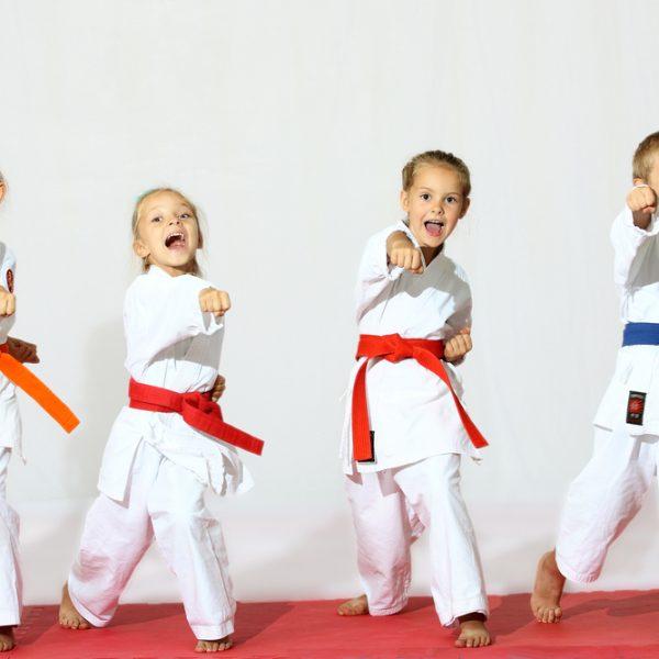 Koja deca su najčešće meta vršnjaka-nasilnika i kako ih zaštititi?