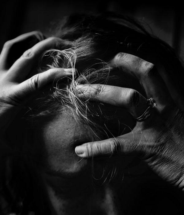 Ispovest narkomanke – želela bih da moje dete raste uz mene