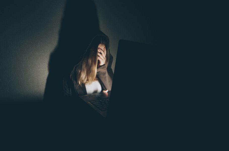 Spasla sam kćerku iz pakla sajber nasilja