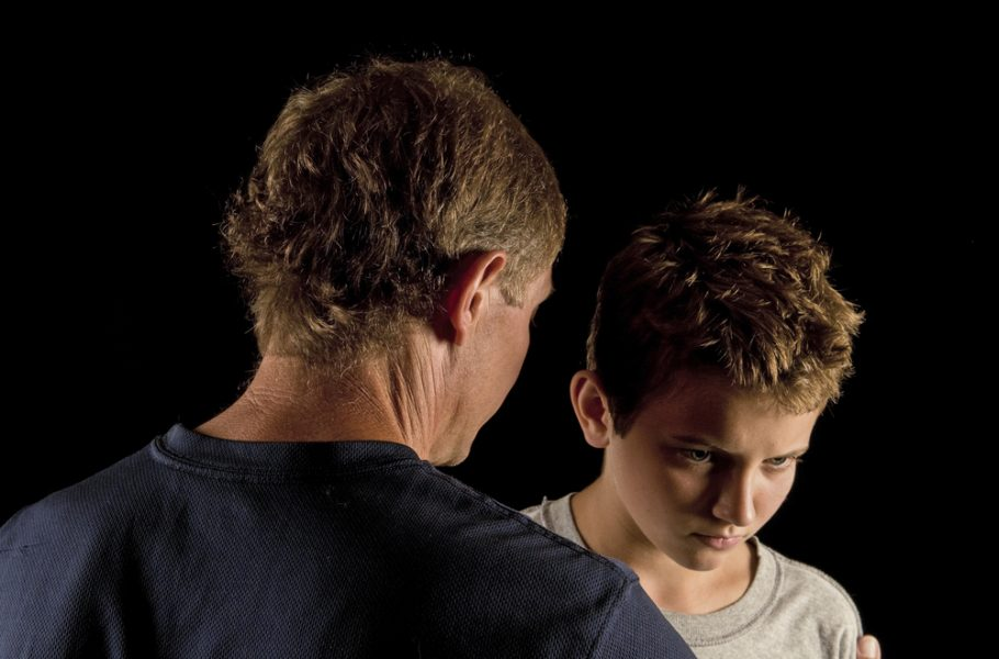 7 strategija koje pomažu da se dobije bitka sa nasilnim vršnjakom