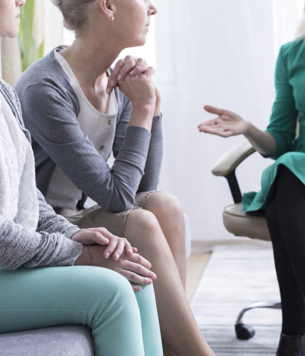 Kako suzbiti poriv za maltretiranjem kod nasilne dece i adolescenata?