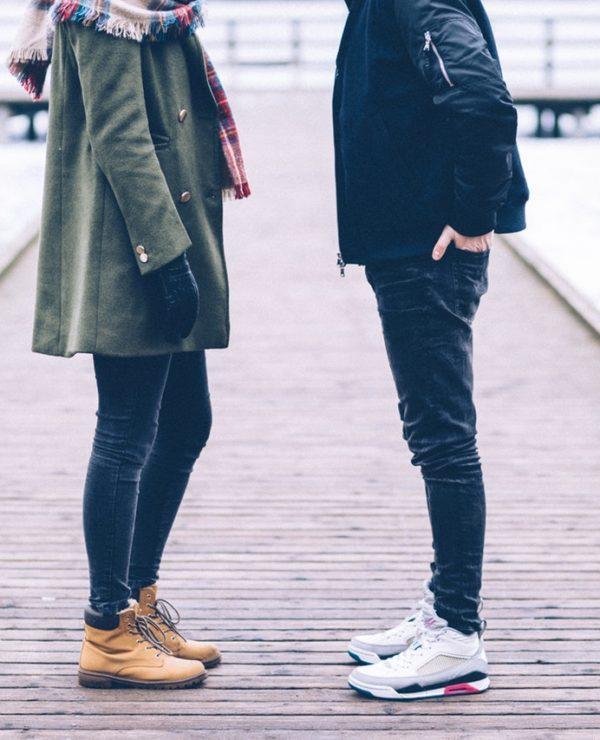 Igra krivice – kako se osećate nakon rasprave sa partnerom