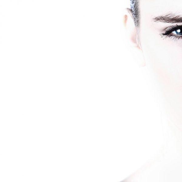 Zategnite lice PUDINGOM OD KOLAGENA