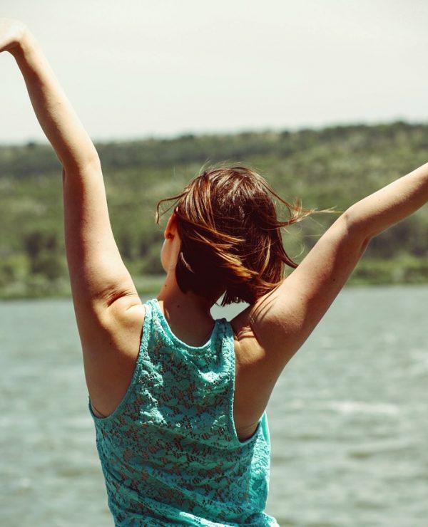 Otkrijte tajnu srećnih ljudi