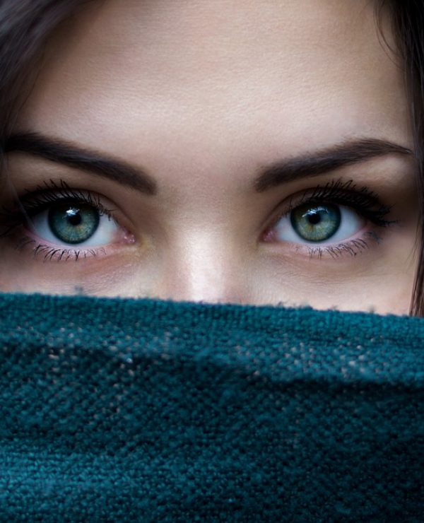 6 toksičnih razmišljanja kojih morate da se rešite ODMAH