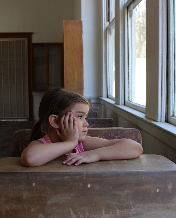 Kako pristupiti detetu koje odbija da razgovara o pretrpljenom nasilju
