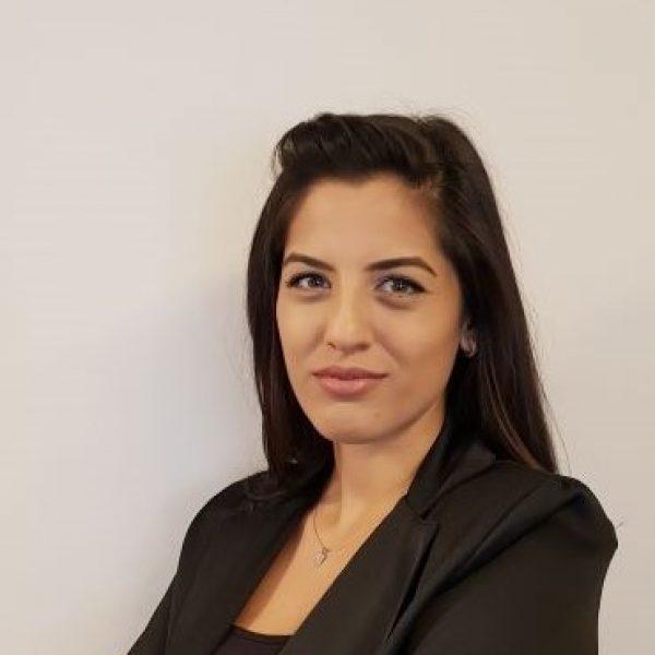 Mina Ilić
