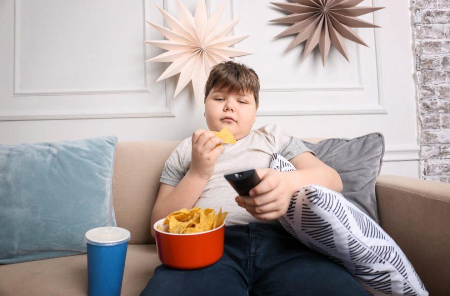 Gojaznost kao target vršnjačkog nasilja