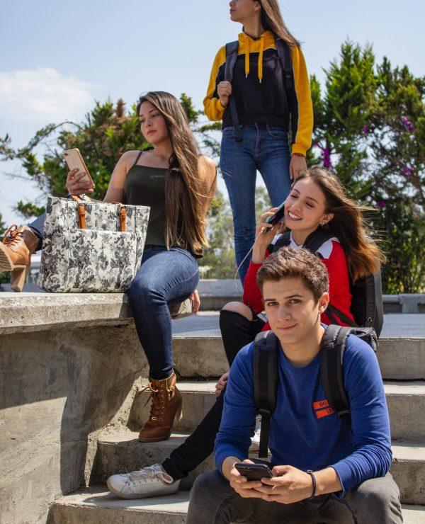 Tinejdžeri