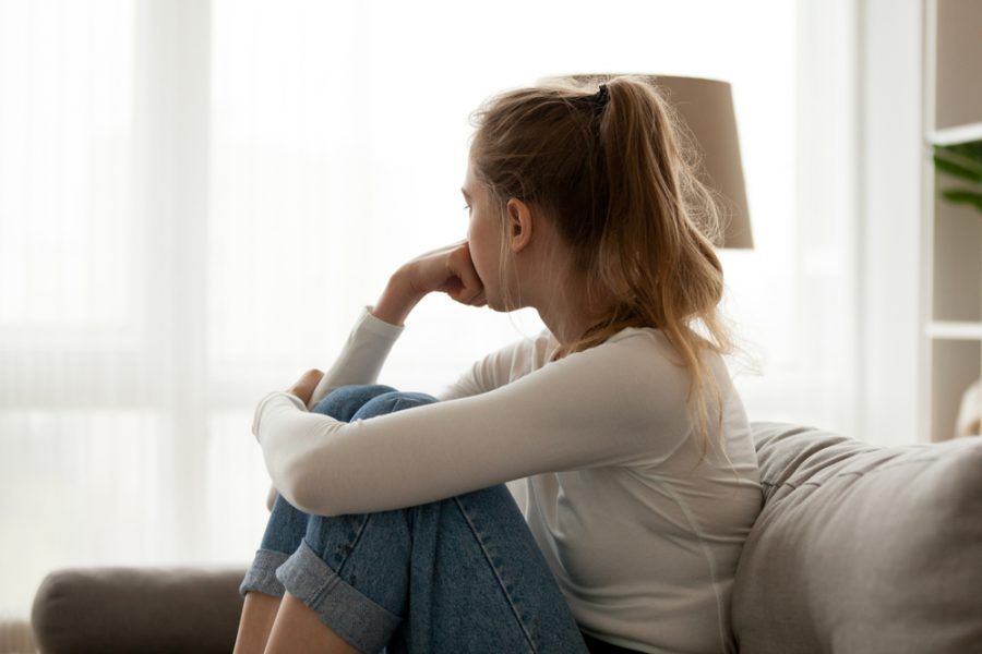 Pobedite usamljenost